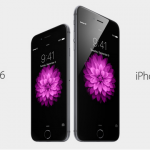 i phone 6 and 6 plus